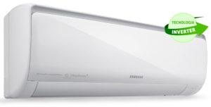 ar-condicionado-split-inverter-samsung-9000-btus-frio