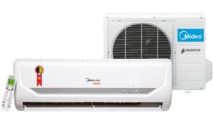 ar-condicionado-midea-inverter