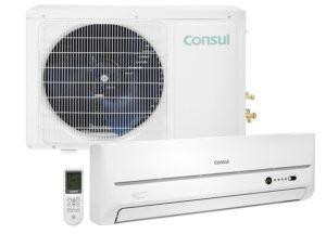 ar-condicionado-split-consul-bem-estar-12000-btus