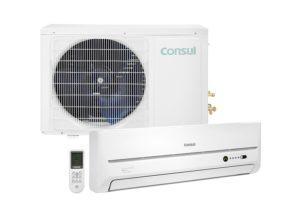 ar-condicionado-split-hi-wall-consul-bem-estar-12000-btus