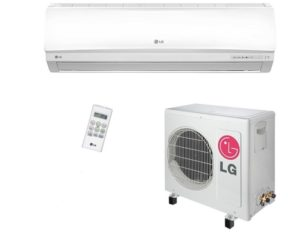ar-condicionado-split-lg-7500-btus