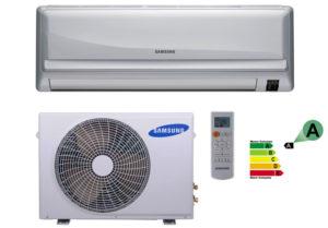 ar-condicionado-split-samsung-max-plus-9000-btus