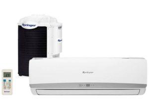 ar-condicionado-split-springer-9000-btus-friofiltro